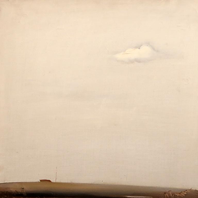 <p>Има участия в национални изложби и пленери по живопис. Реализирал е сам и в съавторство 14 монументални произведения, повечето от които в Димитровград.</p>