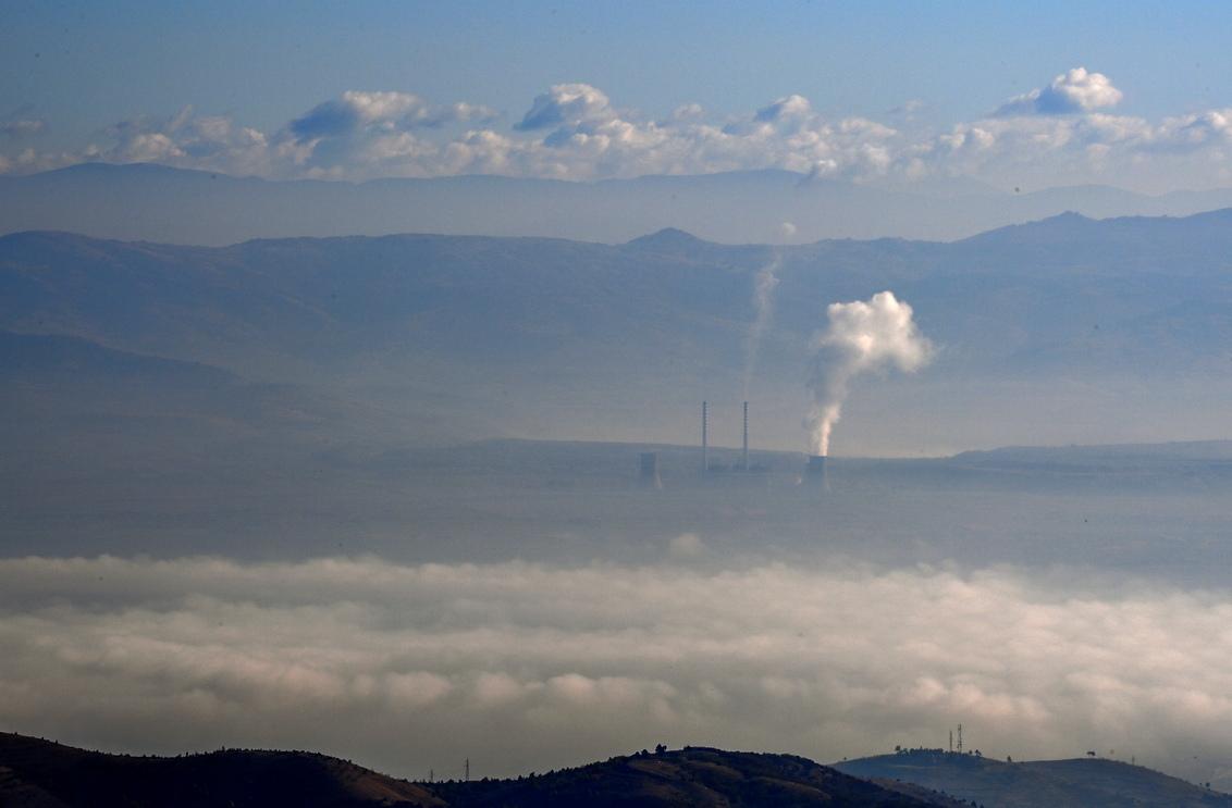 <p>Освен това потреблението на електроенергия се е увеличило с началото на отоплителния сезон.</p>
