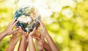 4 неща, които могат да се рециклират