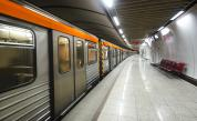 След аварията в метрото: кога ще бъде пуснато трасето