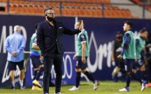 В Мексико разкриха интересен вариант за треньор на Лудогорец