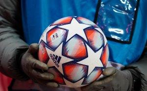 НА ЖИВО: Всички мачове от Шампионската лига