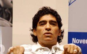 Разкриват цялата истина: Какво погуби Диего Марадона?
