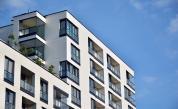 Бум на жилищните кредити у нас, как COVID-19 промени пазара