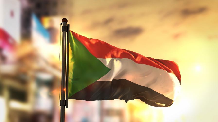Русия задава нов тон в геополитическата надпревара с база в Судан