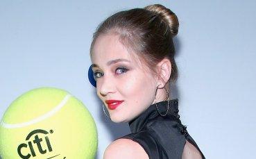 Бивша топ тенисистка отказала да се съблече за мъжко списание