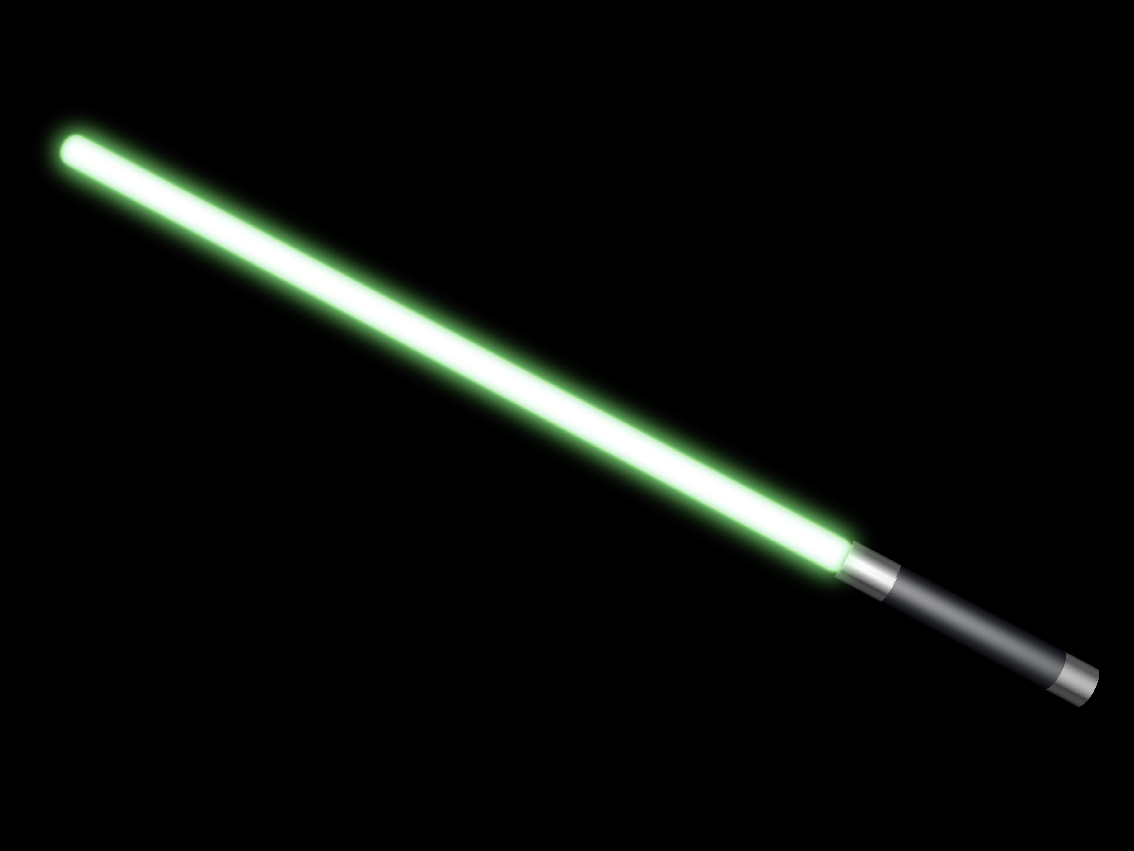 <p><strong>Светлинен меч</strong><br /> Във Федералната авиационна администрация на САЩ трябва да има много фенове на Междузвездни войни, ако се съди от това разрешение.</p>