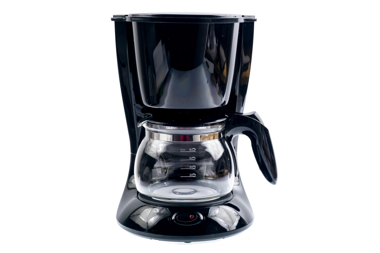 <p><strong>Кафемашина</strong><br /> Има различни митове за пиенето на кафе в самолета, но ако намерите гореща вода, можете да си вземете собствена машина за еспресо.</p>