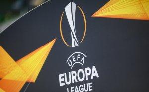 Подготвя се още един удар: Изхвърлят Ман Юн и Арсенал от 1/2-финалите в ЛЕ?