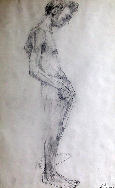<p>Рисунка 2</p>