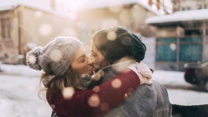 Любов през 2021: каква цел трябва да си постави всяка зодия