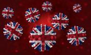 Във Великобритания ще поставят и трета доза от ваксините