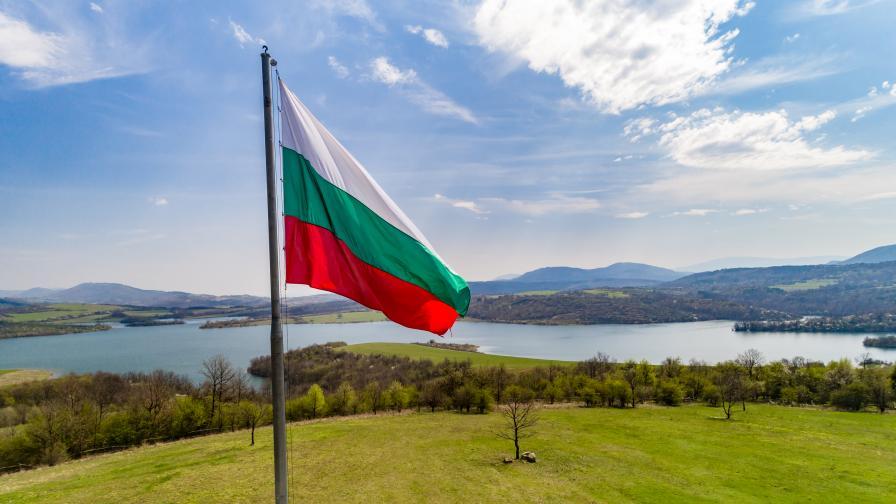 Българите, които прославиха страната ни през 2020 г.