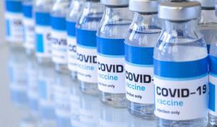 Случайни ли са тромбозите при векторните ваксини