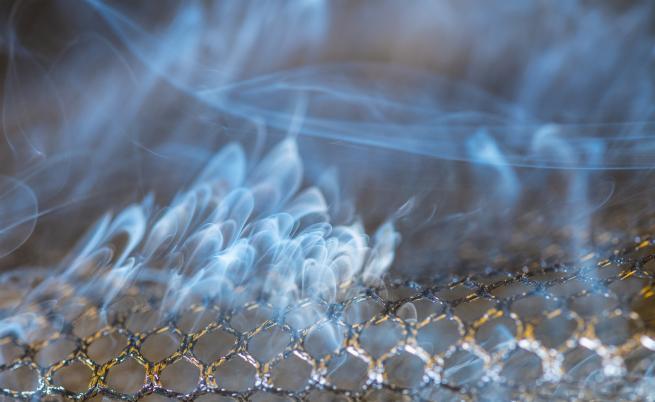Тийнейджъри се отровиха с въглероден оксид на Нова година