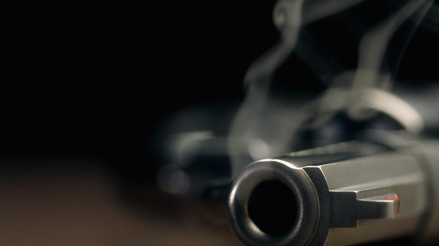 Как се стигна до инцидента с простреляната на Нова година жена