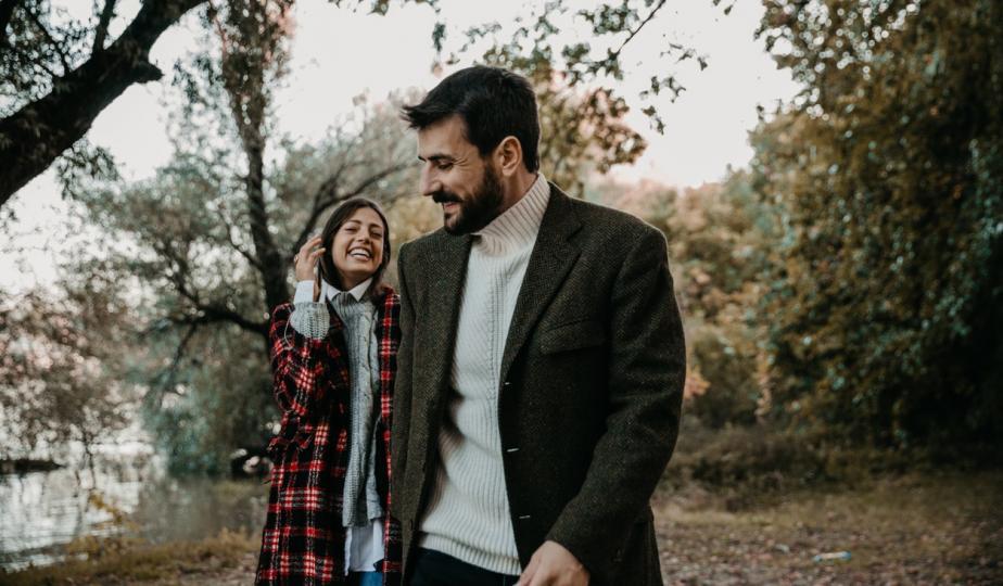 <p><strong>Риби</strong></p>  <p>Днешният ден е чудесен за забавления, общуване и приятни разговори. Ако си търсите работа или искате да започнете нов проект, споделете намеренията си с близки хора &ndash; възможно е някой да ви окаже съдействие с информация или полезни контакти. Периодът е идеален за романтика, за сближаване с любимия човек или намиране на нов партньор.</p>