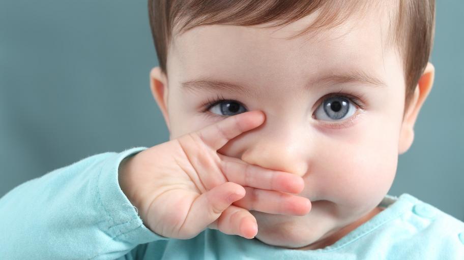 В сезона на вирусните инфекции обърнете внимание на носа. Вижте защо!
