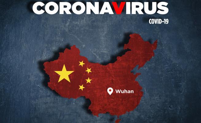Бивш здравен шеф в САЩ: Вирусът е изпуснат от лаборатория в Ухан