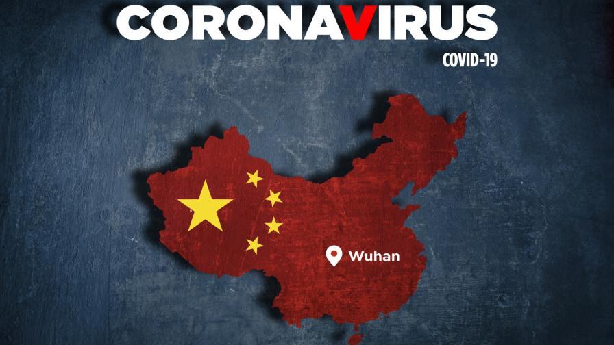 Пекин затяга мерките заради огнището на COVID-19 в провинция Хъбей