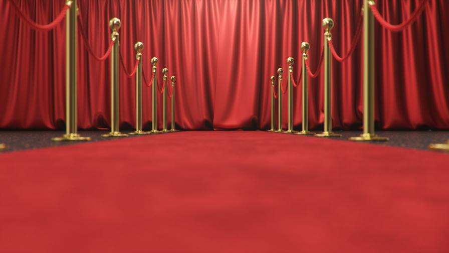 """Отложиха церемонията за наградите """"Грами"""" заради коронавируса"""