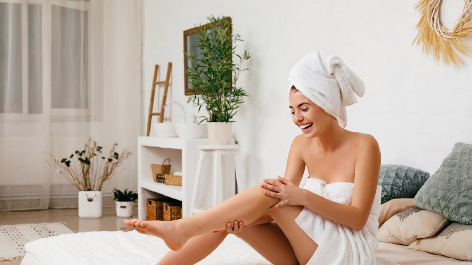 ТОП фаворити за зимна грижа за кожата ( 4 продукта на СТРАХОТНА ЦЕНА)