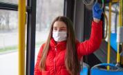 <p>След пътуване в автобус: Цялата съм в нерви – преди и след работа</p>