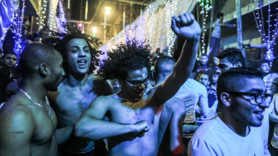 ONE DANCE WEEK се завръща в Пловдив през май 2021
