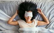 От колко сън се нуждаем и защо е толкова важен