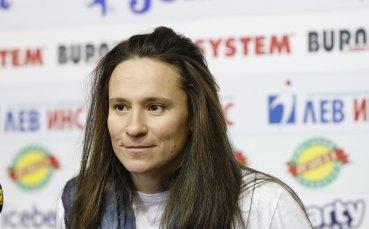 БФКК промени Наредбата за 2021 година заради Стаменова