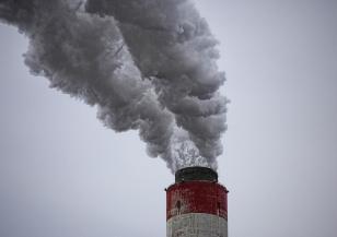 50 000 европейци умират всяка година заради мръсен въздух