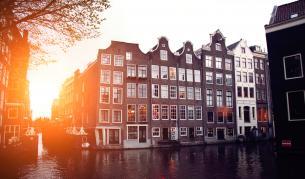 DW: Българска връзка в скандала в Нидерландия?