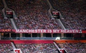 НА ЖИВО: Манчестър Юнайтед - Ливърпул, съставите за голямото дерби