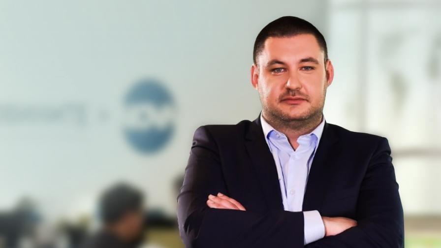 Миляна Велева вече не е директор Новини и актуални предавания в NOVA