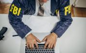 България и ФБР разбиха схема за кибер рекет за милиони долари
