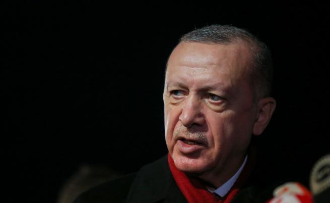 Какво става в Турция, цените излетяха в космоса