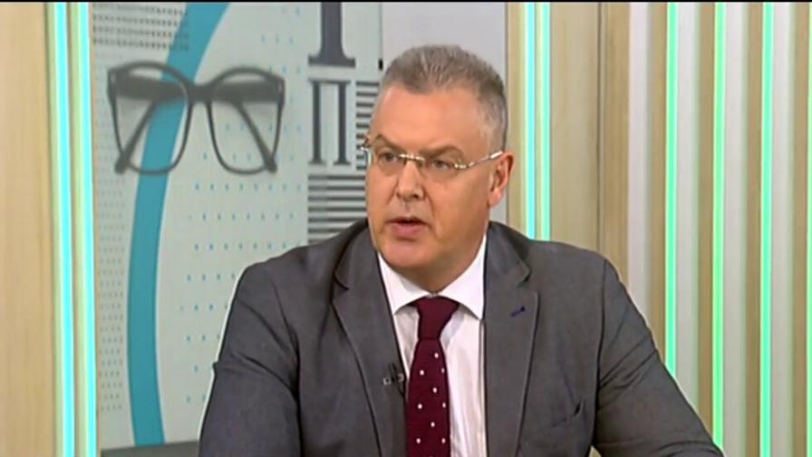 ЦИК иска допълнителни възнаграждения в СИК и РИК