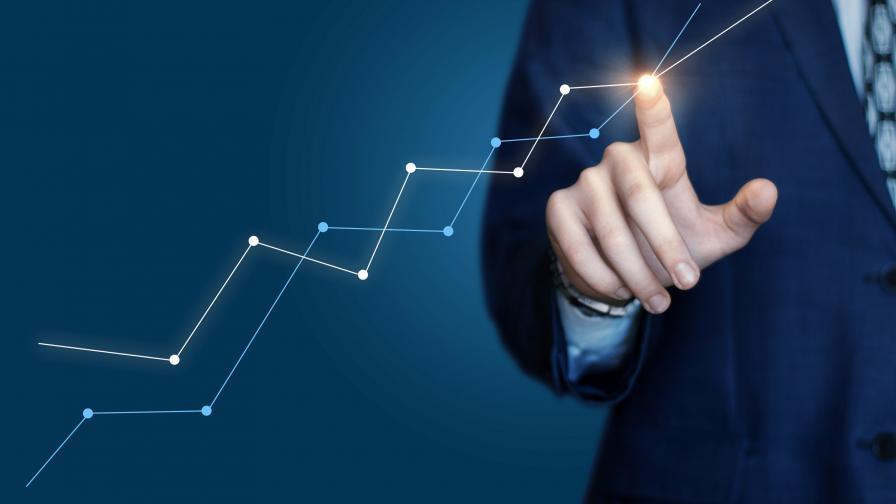 Unilink S.A, подкрепен от Американския екуити фонд Enterprise Investors, придоби мажоритарен дял от Ай енд Джи Брокерс