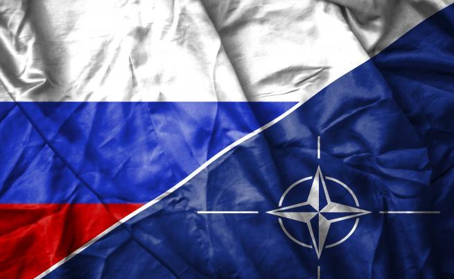 Русия отвърна на удара, атакува остро ЕК