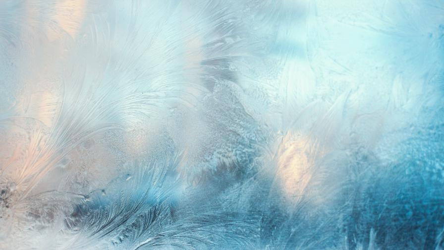 НИМХ предупреди: Опасно студено в 19 области