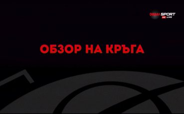 Проба-грешка за подновения Ботев Пд на старта на пролетния дял