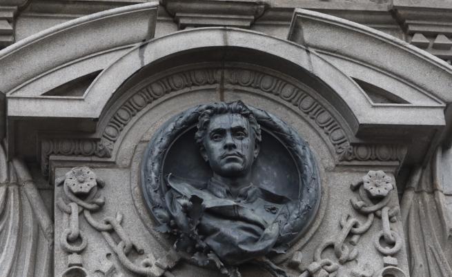 Проверете: Колко знаете за Васил Левски