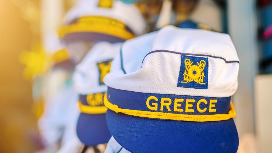 Гърция без кораби и фериботи, моряците обявиха 48-часова стачка