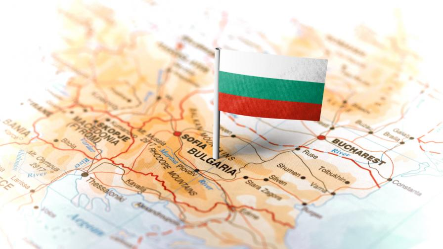 Проверете: Знаете ли старите имена на български градове