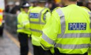 Защо принцеса Латифа е писала до британската полиция