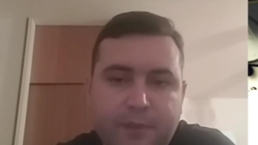 Д-р Вълков обясни колко хора в България са изкарали ковид - 19