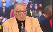 Ето защо легендата Димитър Пенев влиза в политиката