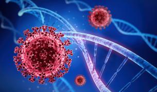 Проф. Гетов с новина за терапия срещу COVID-19