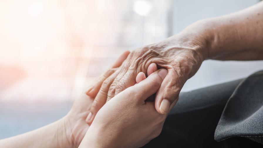 Съюзът на пенсионерите настоява за квота от 40 депутати