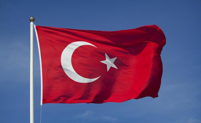Daily Sabah: Защо Турция се оттегли от Истанбулската конвенция